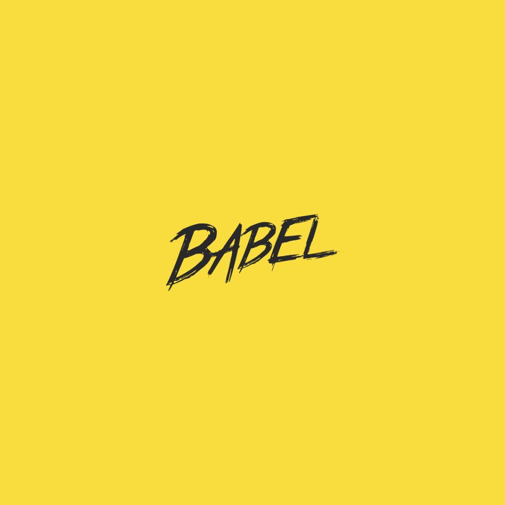 babel_back