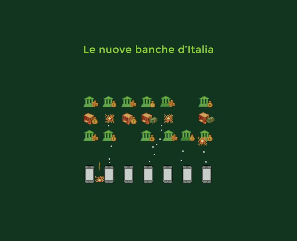 d'Italia