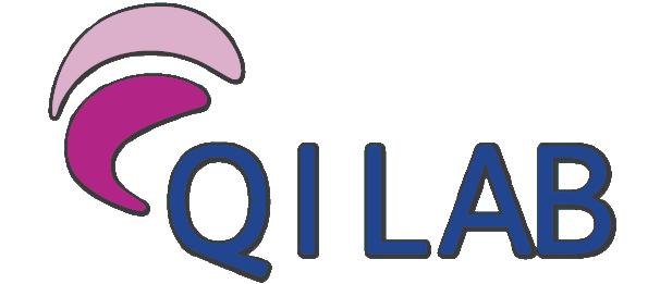 qilab_logo