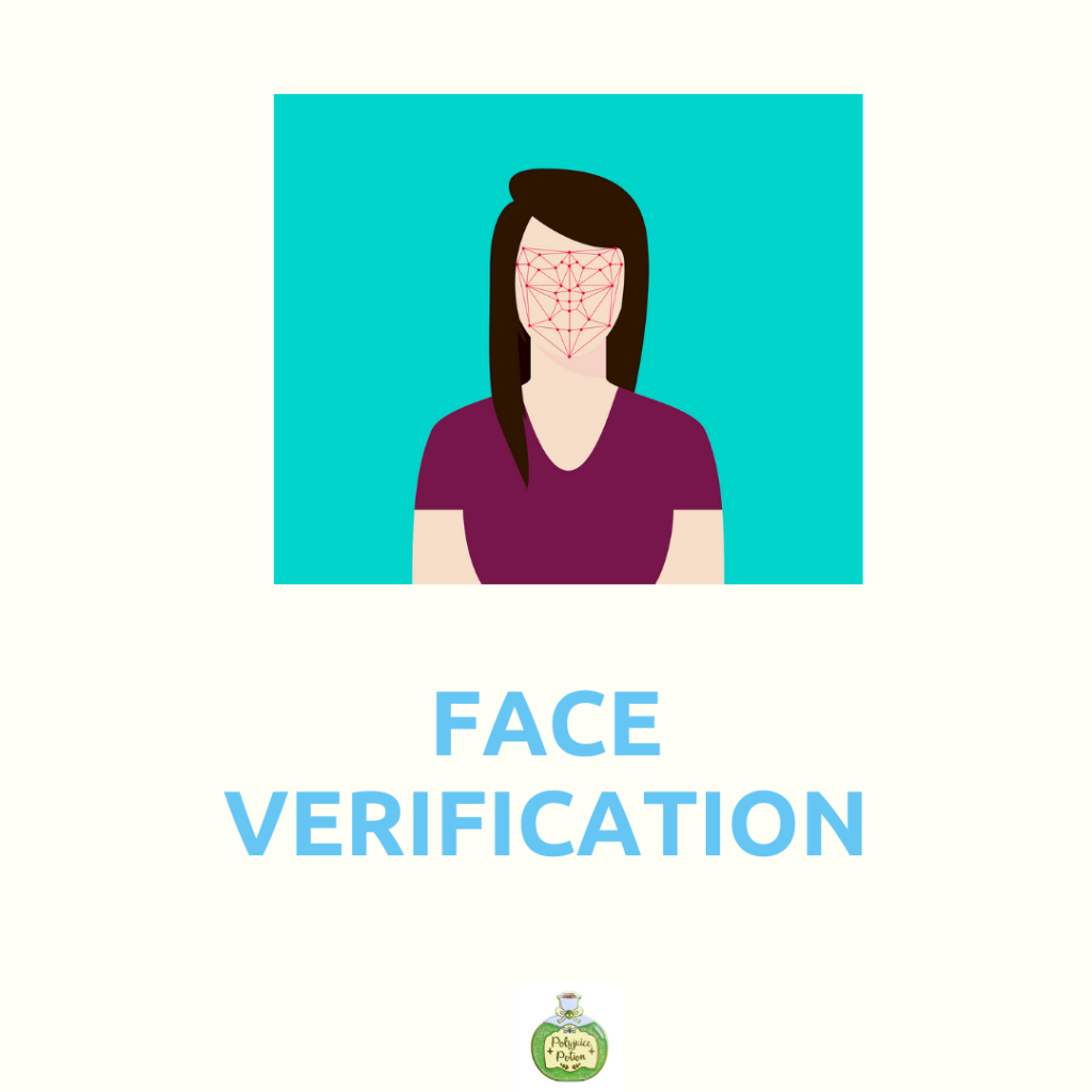FACING RECOGNITION